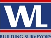 wl-building-surveyors-logo